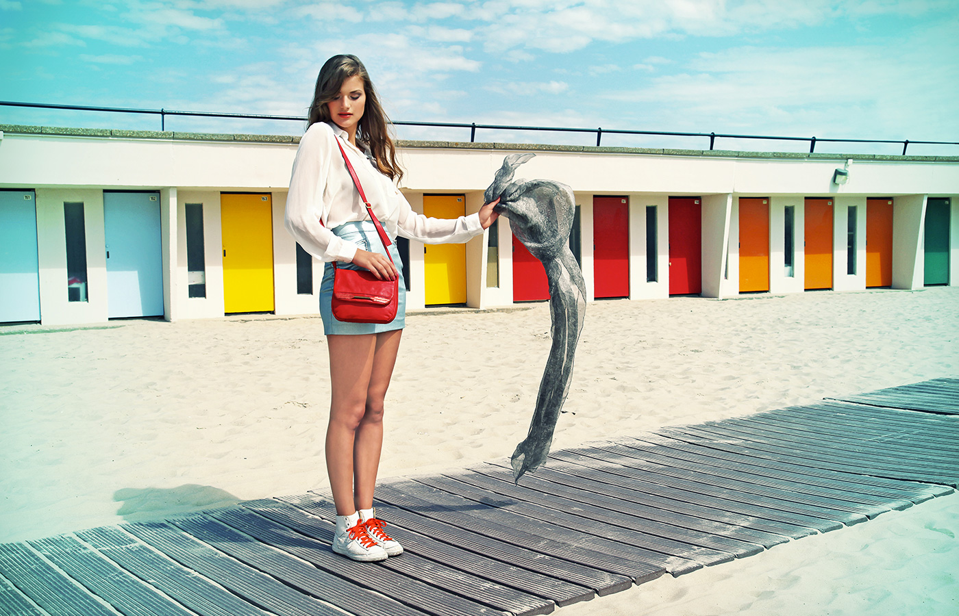 cover julie meuriss pe 2013