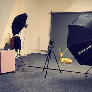 eliz dream studio photo lille
