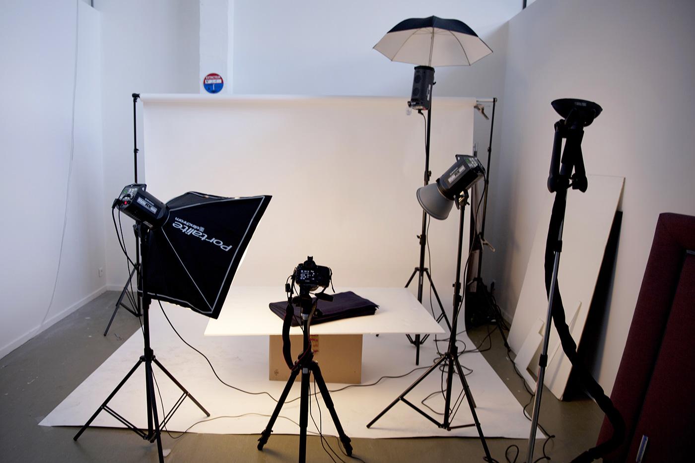 cover plateau photo pour le groupe Fremaux-Delorme