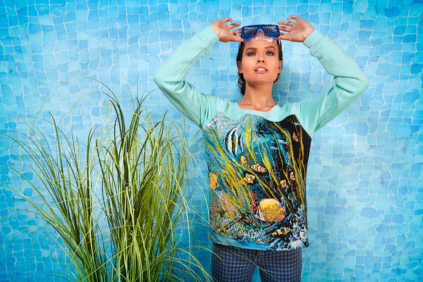 cover Kitsch Bazar